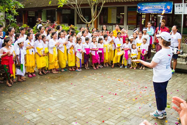 Bali sc1 - 254.jpg