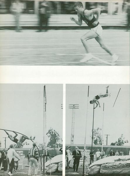 uschist-er-1965~0265.jpg