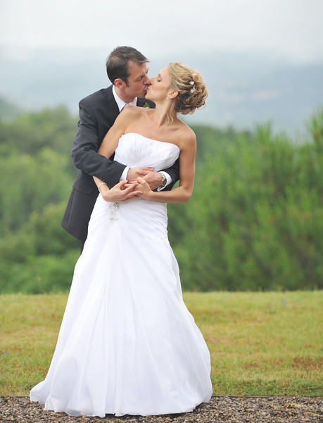 Helen and Frederick Wedding - 315.jpg