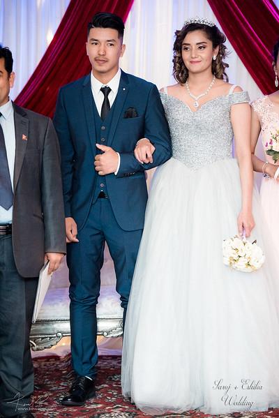 Saroj Eshika Wedding - Web_final (311).jpg