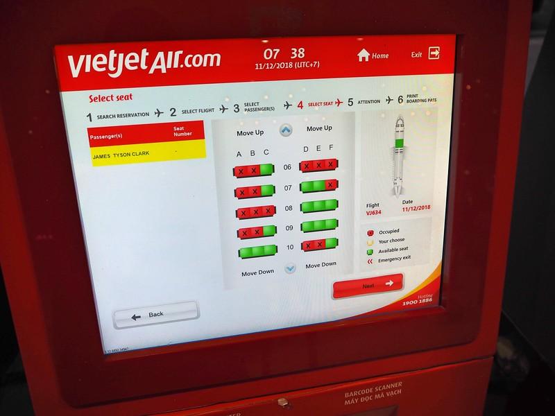 PC110002-vietjet-seat-selection.jpg