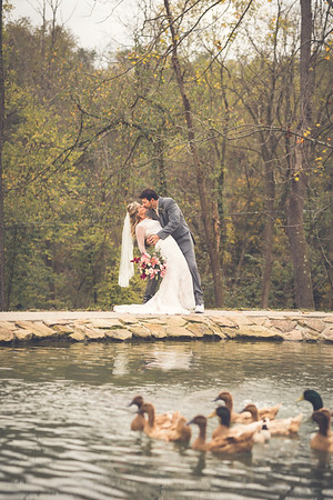 Sherbondy Wedding 10.13.18