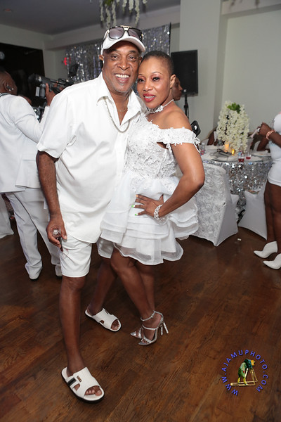 SHERRY SOUTHE WHITE PARTY  2019 re-111.jpg