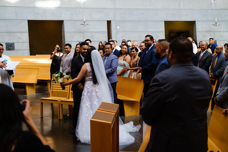 XT3 Michelle and Josh Wedding-48.jpg