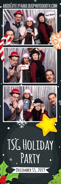 Absolutely Fabulous Photo Booth - (203) 912-5230 - 1212-L Catterton-191213_203653.jpg