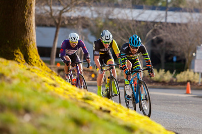 2019 BP Winter Crit