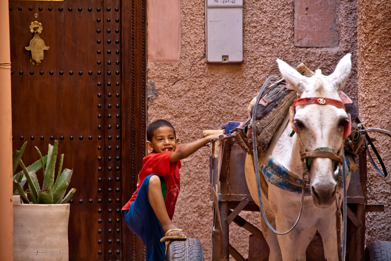 morocco_6207061306_o.jpg