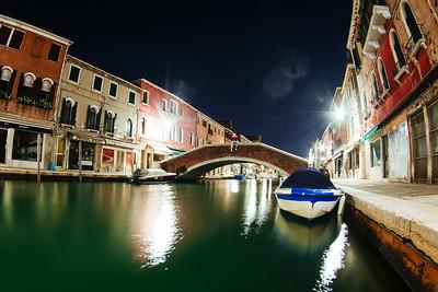 10-10-18 Venice