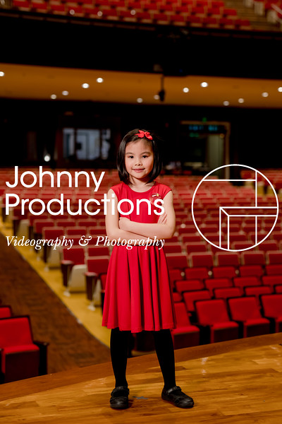 0146_day 1_SC junior A+B portraits_red show 2019_johnnyproductions.jpg