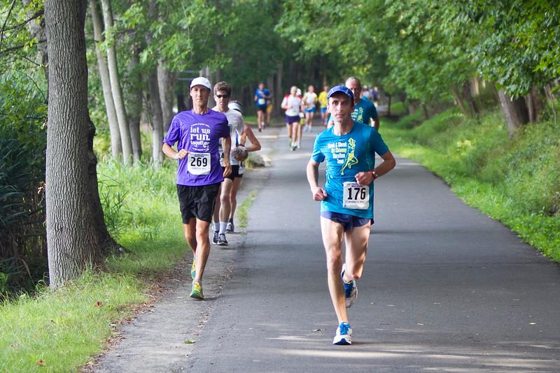 marathon:12 -641.jpg
