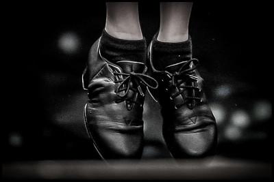 Jaelyn Dance