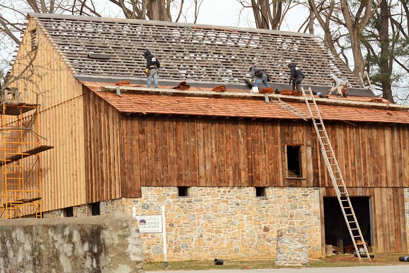 Cedar Roof 12.21.19_01.JPG