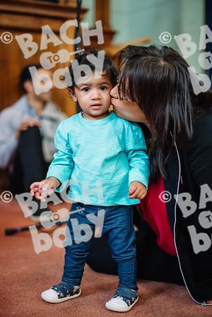 © Bach to Baby 2018_Alejandro Tamagno_Ealing_2018-09-15 031.jpg