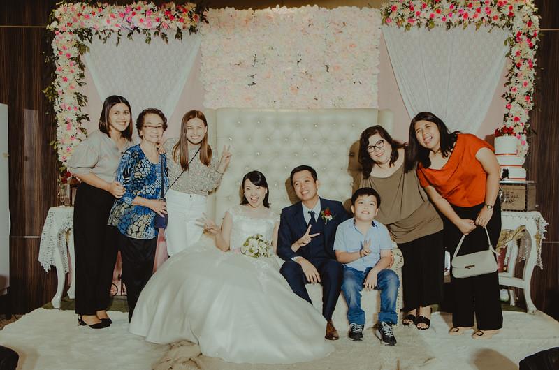 Francis Rachel Wedding-895.jpg