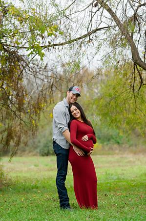 Lexy Maternity