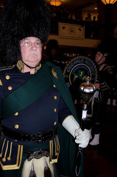 2012 Camden County Emerald Society534.jpg