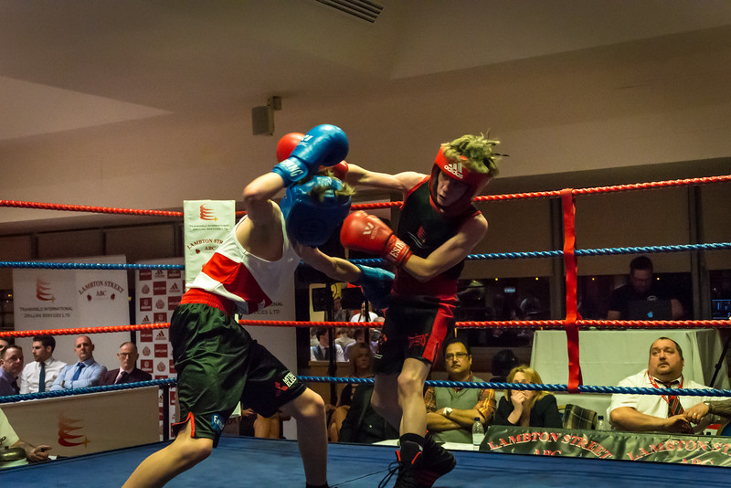 -Boxing Event March 5 2016Boxing Event March 5 2016-15170517.jpg