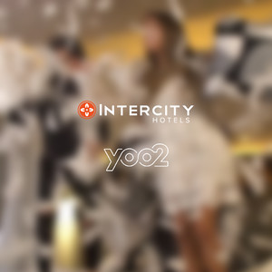 Intercity Hotels | Advanced VideoBooth Yoo2