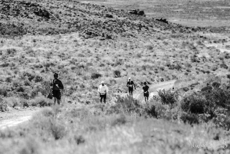Salt Flats in Black and white #5 (1 of 1).jpg