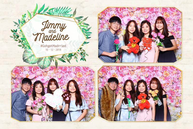 Vivid-with-Love-Wedding-of-Jimmy-&-Madeline-0027.jpg