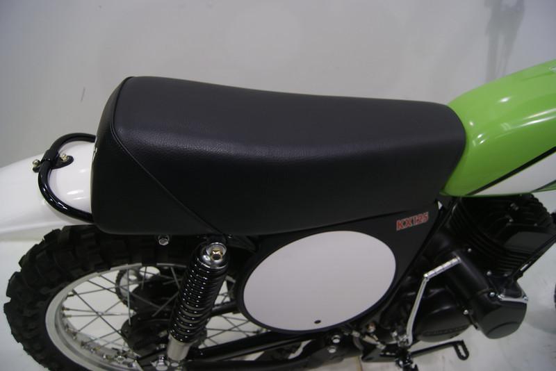 1975 KX125 6-12 021.JPG