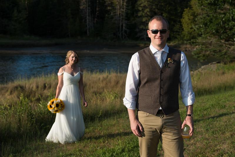 Wedding_119-small.jpg