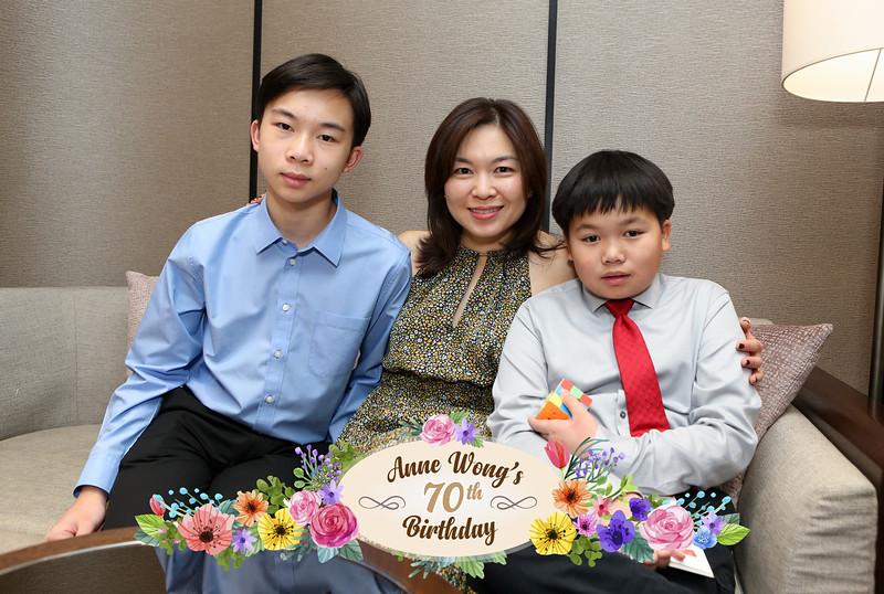 VividSnaps-Anne-Wong's-70th-Birthday-28157.JPG