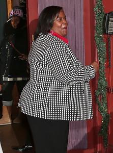 Debra Strand Retirement Celebration (1/31/19)