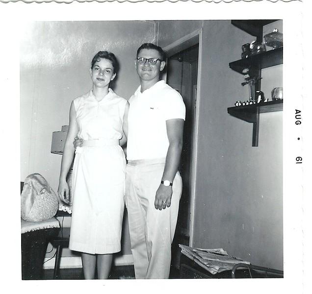 1961-08-Carol&Chuck.jpg