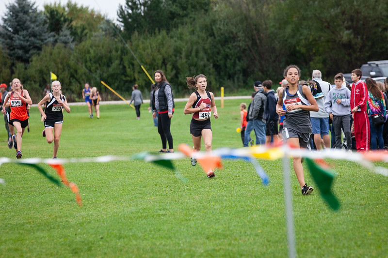 XC_PRAIRIE_SECTIONALS (75 of 173).jpg