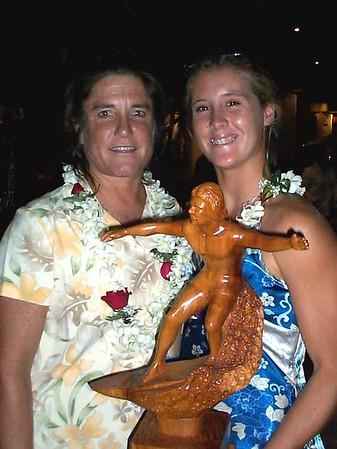 2003 Surfing