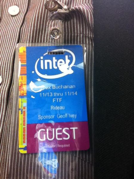 Intel_Security_pass.JPG