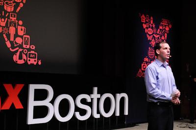 TEDxBoston11-0144_WebRes-1372865428-O.jpg