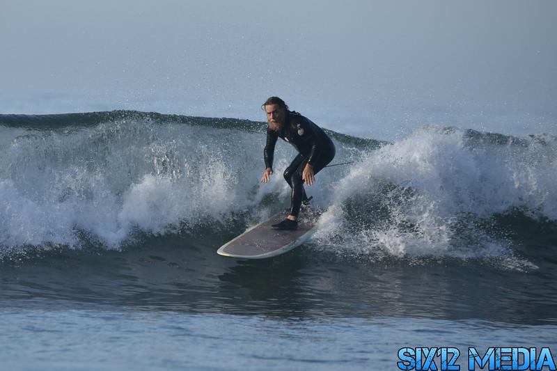 Surf Santa Monica-88.jpg
