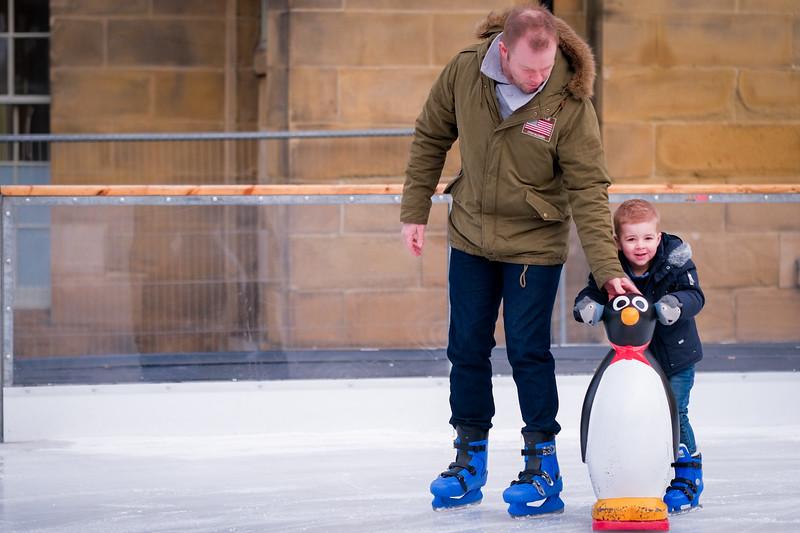 Skating-Life-TyneSight-15.jpg