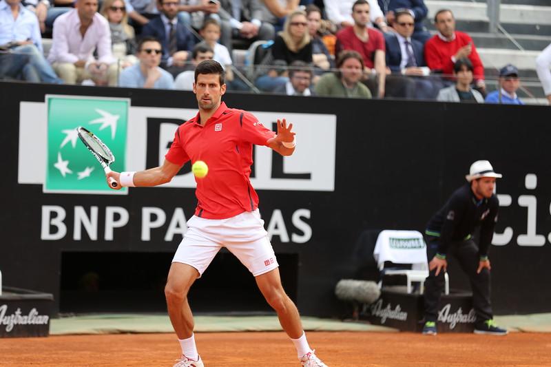 Djokovic (2)