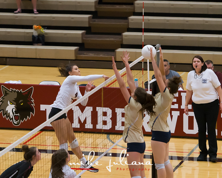 20181018-Tualatin Volleyball vs Canby-0586.jpg
