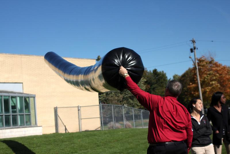 Lutheran-West-High-School-Science-Interactions-Class-Solar-Bag-Demo-October-12-2012-13.jpg