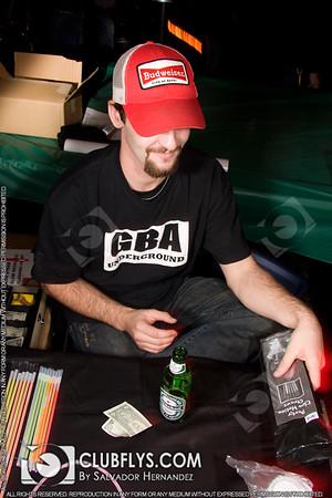 2008-01-12 [On the down low, Babylon Nightclub, Fresno, CA]