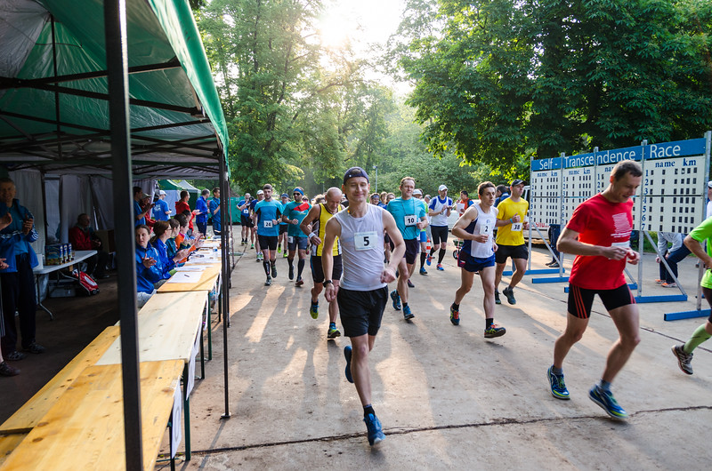 SriChinmoy612hkmRacePrague2016-5.jpg