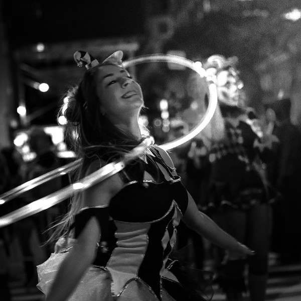 10-31-17_NYC_Halloween_Parade_192.jpg