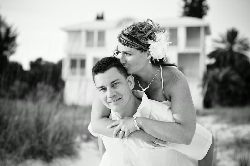 PhotoActive Wedding Photography