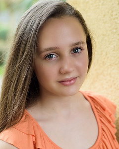 Chloe Miles