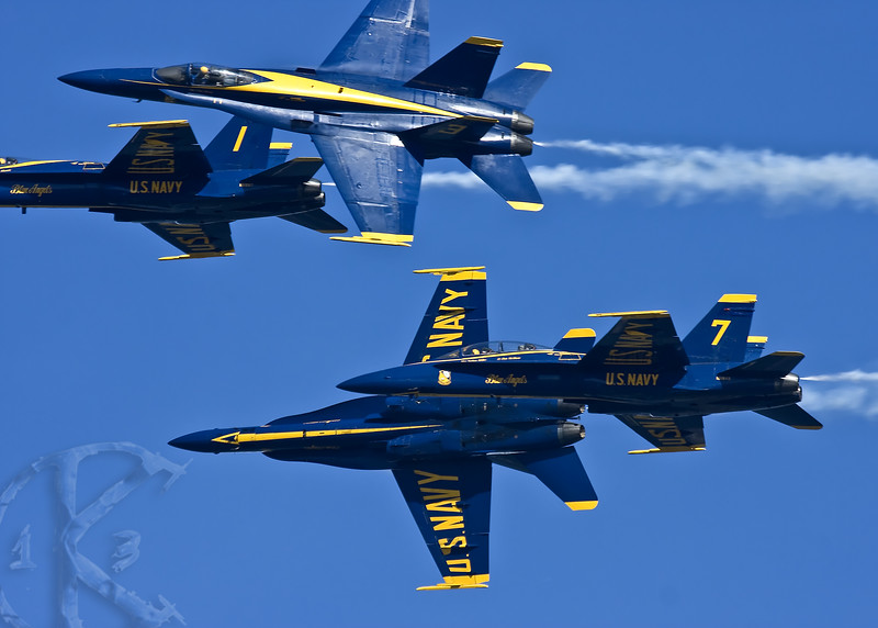 jets with craig logo.psd.jpg