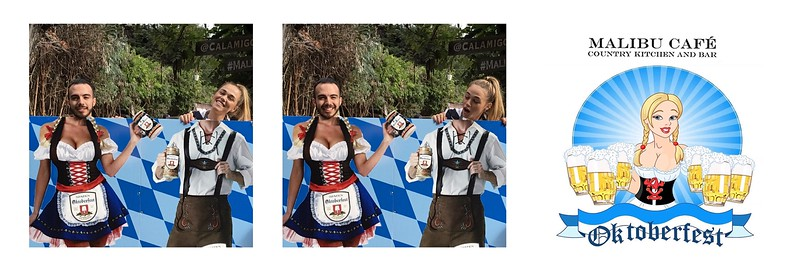 Oktoberfest_The_Malibu_Cafe_2018_Prints_00008.jpg