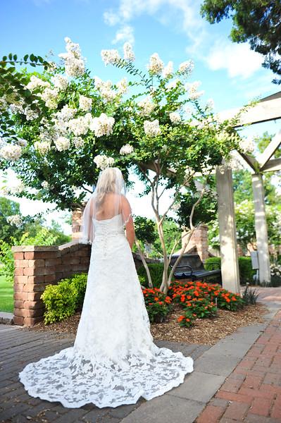 bridals_16.jpg