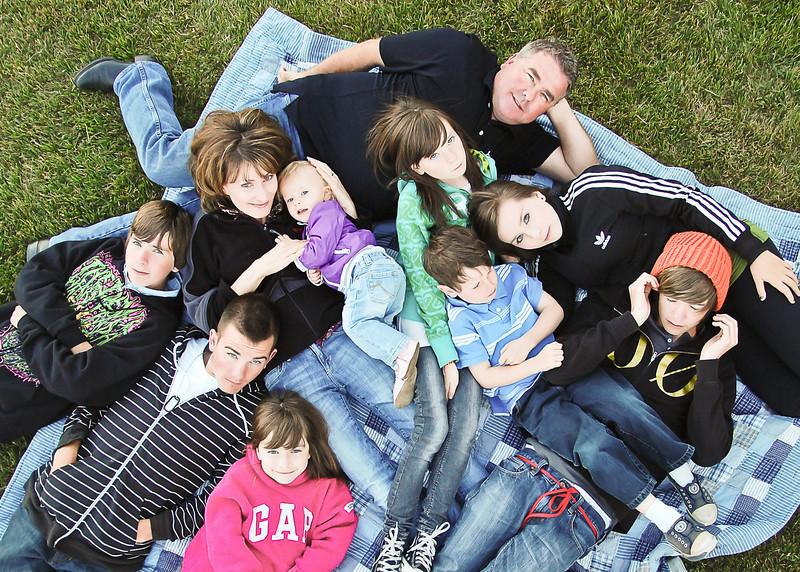 Trevor + Kristi + kids-146.jpg