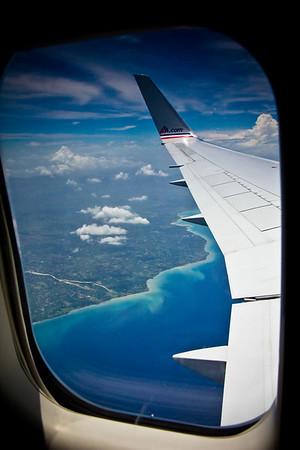 2010 Haiti Trip
