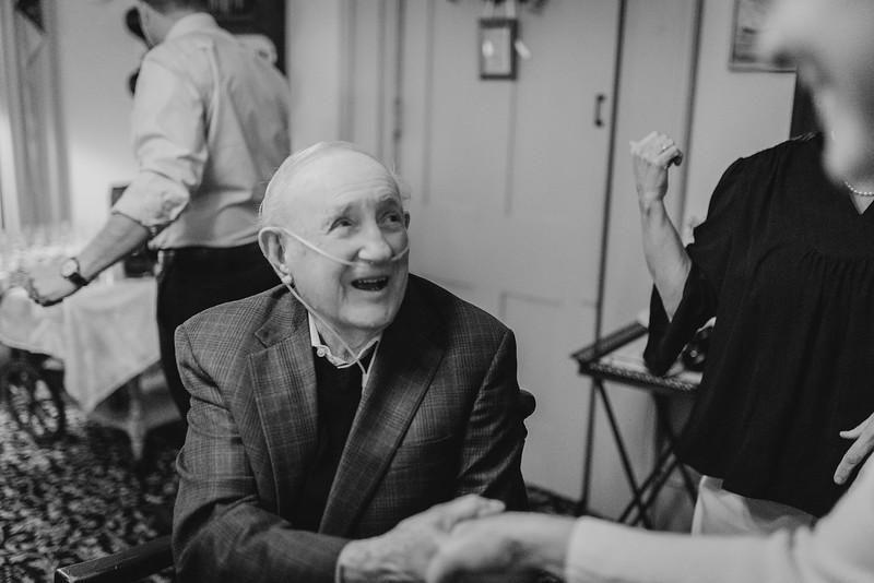 Glen Miller 10oth Birthday-65.jpg