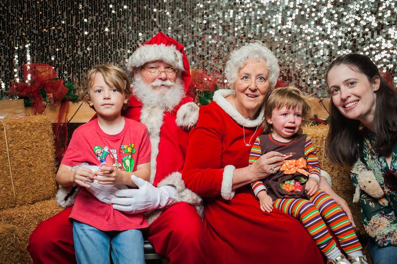 Christmas Roundup 2018-69.jpg